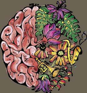 Tema central 20º CRIARH: Exponencialize-se! Uma nova forma de pensar e agir.
