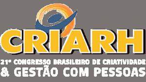 Marca-21-CRIARH-webbrancca336px