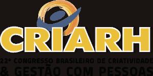 Logo-Congresso-2019