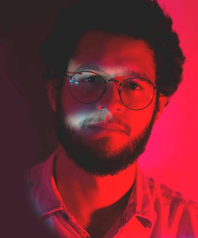 Victor-Hugo-Soares