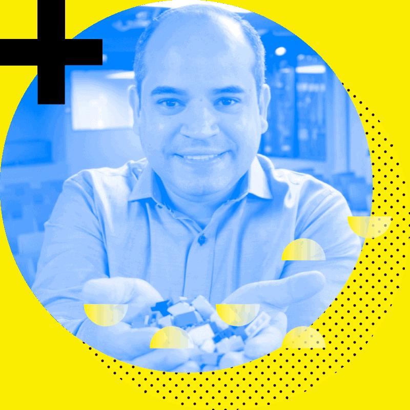 Gustavo-Lopes