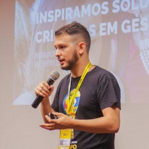 Lucas Teles