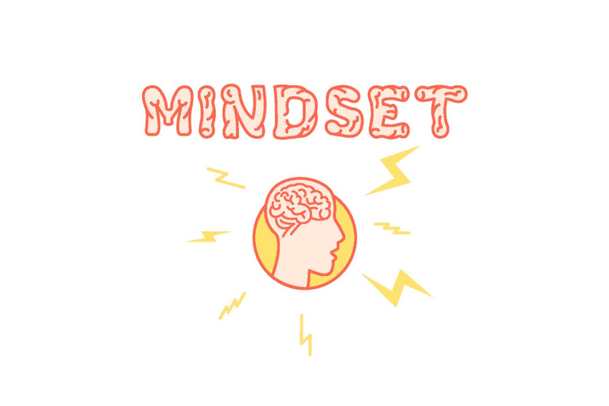 A influência do bom mindset nessas 3 empresas super inovadoras