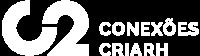 C2-Logo2