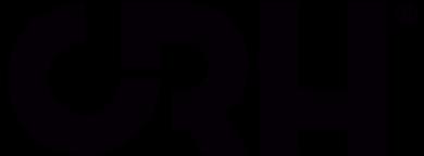 CRH Registro