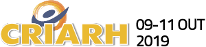 CRIARH-2019-Logo-Site-300x