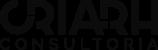 Logo-CRIARH-Consultoria-2019