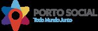 Logo Porto Social