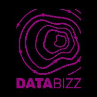 Marca-200x-databizz
