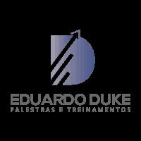 Marca-200x-eduardo