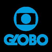 Marca-200x-globo