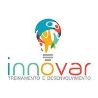 Marca-200x-innovar