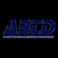 logo-abtd-200x